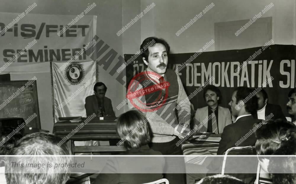Süleyman Gedik
