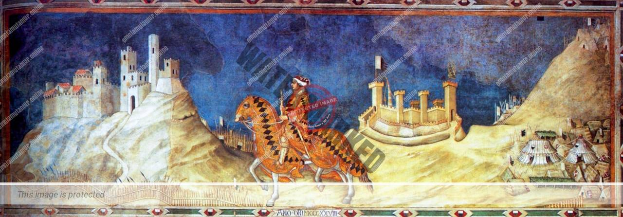 Martini Simone Fogliano 1328